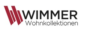 Wimmerl Logo